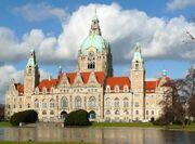 RealWorld New City Hall in Hanover.jpg