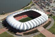 RealWorld Soccer Field.jpg