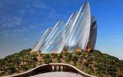 RealWorld Zayed National Museum.jpg