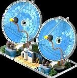 Resbuilding Improved Solar Power Station.png