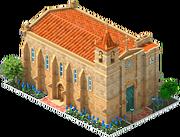 San Martino Oratory.png