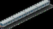 Subway Train L0.png