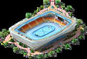 Aspen Arena L1.png