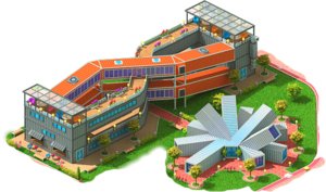 Business Center (Industrial Chic).png
