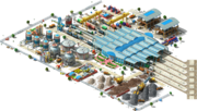 Cargo Depot L4.png