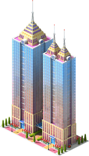Changning Tower.png