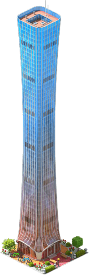 China Zun Tower.png