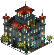 Count's Manor (Night).png