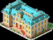 Drottningholm Palace.png