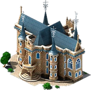 Episcopal Palace.png