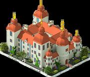 Lacko Castle.png