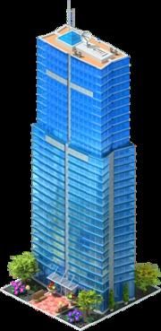Landmark Tower.png