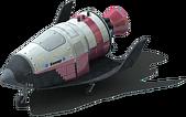 OS-15 Orbital Shuttle L0.png