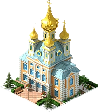 Peterhof Church Corps.png