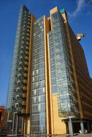 RealWorld Debis Tower.jpg