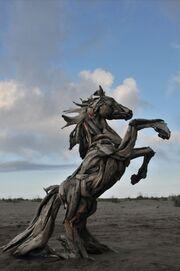 RealWorld Horse Art Installation.jpg