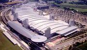 RealWorld International Terminal.jpg