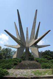 RealWorld Kosmaj Monument.jpg