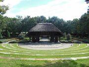 RealWorld Shakespeare Gardens.jpg