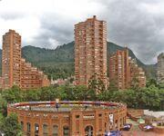 RealWorld Torres del Parque.jpg