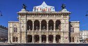 RealWorld Vienna State Opera.jpg