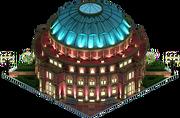 Albert Hall (Night).png