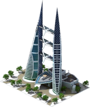 Bahrain WTC (Prehistoric).png