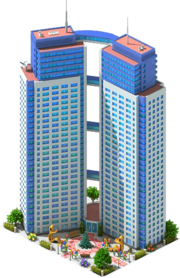 Cell Corporation Head Office.png