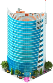 Continental Residential Complex.png