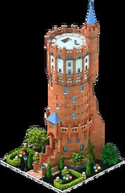 Old Water Tower in Landskrona.png