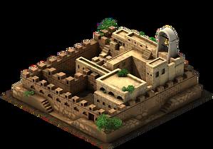 Palamidi Fortress.png