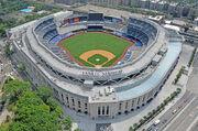 RealWorld Large Baseball Stadium.jpeg