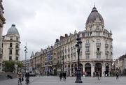 RealWorld Lille Hotel.jpg