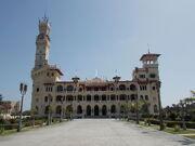 RealWorld Montazah Palace.jpg