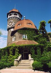 RealWorld Raushen Tower.jpg