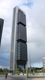 RealWorld Torre Bankia.jpg