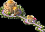 Temple of Trivia L0.png
