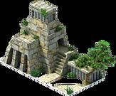 Temple of the Jaguar.png