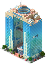 Umeda Sky Building.png