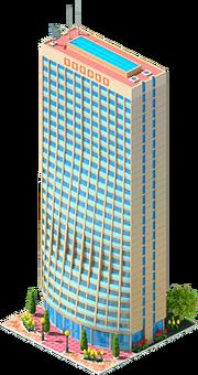 Atlanta Hotel.png