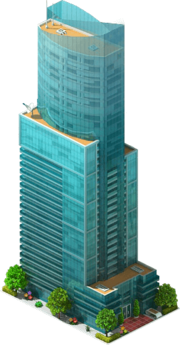 Aura Tower.png