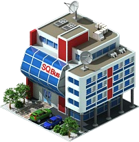Communications Center.png