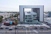 Emerson College on Sunset Boulevard, L.A..jpg