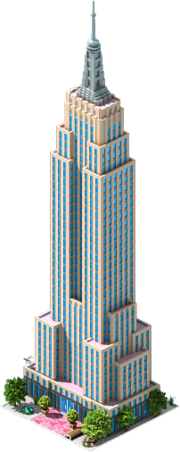 Empire State Building.png
