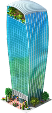 Fenchurch Street Tower.png