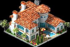 George's Palace Villa.png