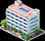 Kiral Apartments.png
