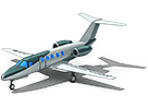Level 4 Business Jet.png