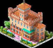 Mazze Castle.png