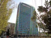 RealWorld Ambassador Residential Complex.jpg